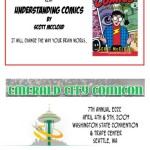 Comics Guide Page 8
