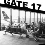 Gate 17 by DBP